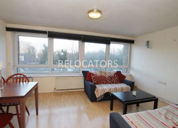 3 bed maisonette to rent in Southern Grove, London E3