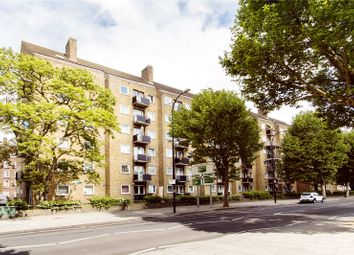 Thumbnail 2 bed flat for sale in Pallant House, Tabard Street, London