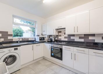 Thumbnail 1 bed flat to rent in Ferris Road, London