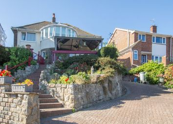 Thumbnail 3 bed detached house for sale in Friars Way, Dover