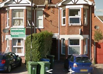 Thumbnail 7 bed property to rent in Portswood Road, Southampton