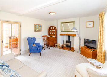 Thumbnail 2 bed cottage for sale in Coxwold, York