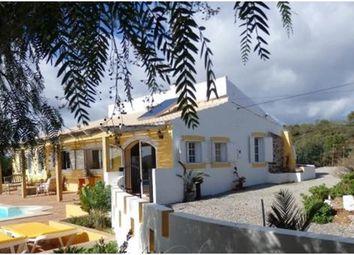 Thumbnail 4 bed farmhouse for sale in Tavira, Algarve, Portugal