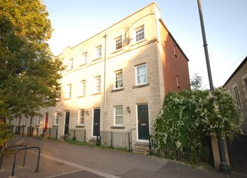 Thumbnail 3 bed town house for sale in Union Street, Trowbridge