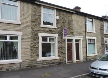 3 bed terraced house for sale in Victoria Street, Shaw, Oldham OL2