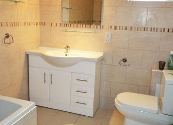 Thumbnail 2 bed flat for sale in Howdon Road, North Shields