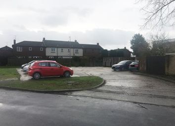 Thumbnail Parking/garage for sale in Parking Spaces, Carmarthen Close, Farnborough, Hampshire