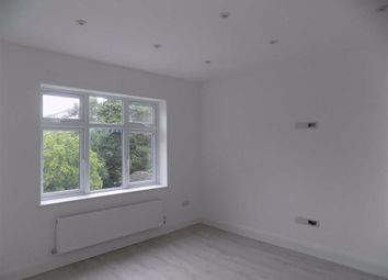 Thumbnail 5 bed semi-detached house to rent in Francis Road, Harrow, Middlesex