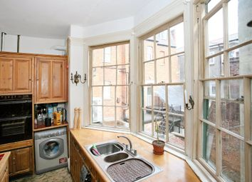 2 bed flat for sale in St. Johns Alley, Devizes SN10