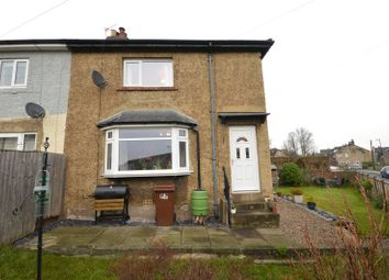 Thumbnail 2 bed semi-detached house for sale in Kelcliffe Avenue, Guiseley, Leeds, West Yorkshire