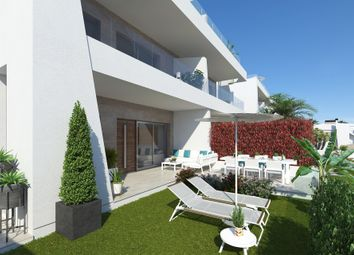 Thumbnail 2 bed apartment for sale in Sierra Cortina, Benidorm, Alicante, Valencia, Spain