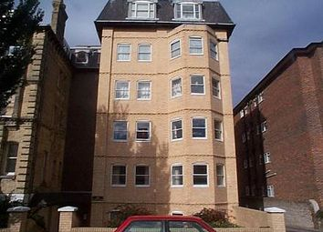 Thumbnail 2 bed flat to rent in Fourth Avenue, Hove