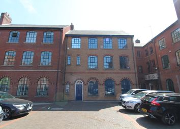 Thumbnail Office to let in Graham Street, Birmingham