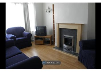 Thumbnail 3 bed flat to rent in Ravensbury Avenue, Morden