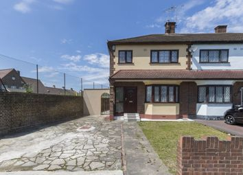 Thumbnail 3 bed property for sale in Whitebarn Lane, Dagenham