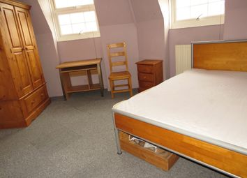Thumbnail 4 bedroom maisonette for sale in Drayton Road, Norwich