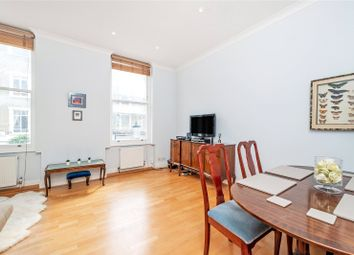 Thumbnail 1 bed flat for sale in Ifield Road, Chelsea, London