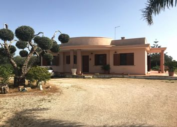 Thumbnail 4 bed villa for sale in Villa Rosa, Ostuni, Puglia, Italy