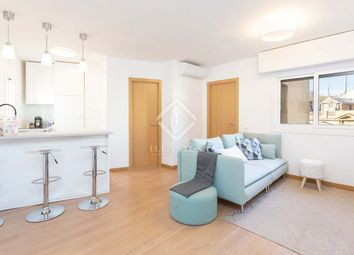 Thumbnail 2 bed apartment for sale in Spain, Barcelona, Barcelona City, Eixample Right, Bcn16187