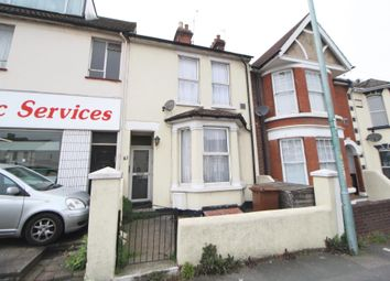 3 bed terraced house for sale in Rock Avenue, Gillingham ME7