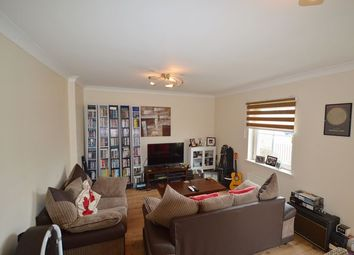 Thumbnail 2 bedroom flat to rent in Cadder Court, Gartcosh, Gartcosh, North Lanarkshire G69,