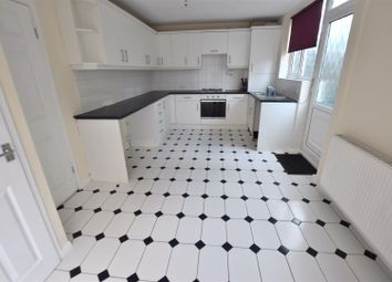 Thumbnail 3 bedroom end terrace house for sale in Orchard Street, Heywood