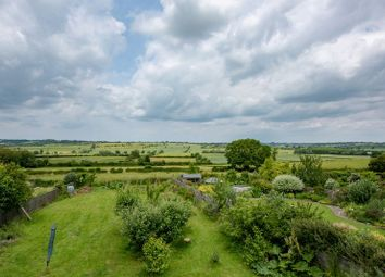 3 bed semi-detached house for sale in Ballards Row, College Road South, Aston Clinton, Aylesbury HP22