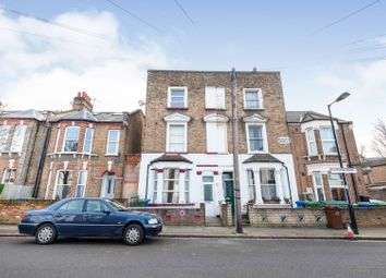Thumbnail 4 bed terraced house for sale in Silvester Road, Dulwich