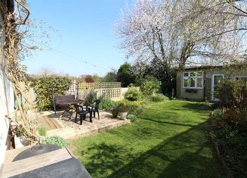 Thumbnail 4 bed property to rent in Vardon Drive, Leigh-On-Sea