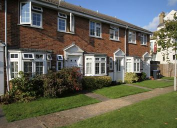Thumbnail 3 bed terraced house for sale in King Street, Walmer, Deal