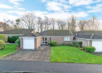 Thumbnail 3 bed bungalow for sale in Norton View, Halton Village, Runcorn