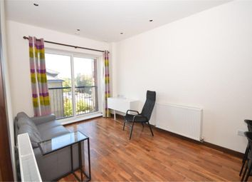 Thumbnail 2 bed flat to rent in Manor Road, Wallington, Surrey