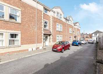 2 bed flat for sale in The Potteries, Middlesbrough, North Yorkshire TS5