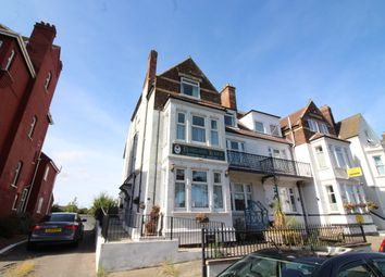 Thumbnail 7 bed semi-detached house for sale in Pier Cottages, Wellesley Road, Great Yarmouth
