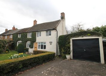 Thumbnail 3 bed property for sale in Cross Street, Daventry