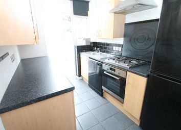 Thumbnail 3 bed property to rent in Woodside Avenue, Chislehurst