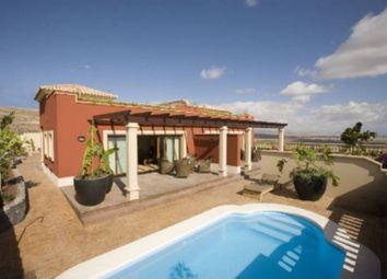 Thumbnail 4 bed villa for sale in Caleta De Fuste, Caleta De Fuste, Antigua, Fuerteventura, Canary Islands, Spain