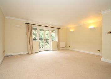 Thumbnail 2 bed flat to rent in Temple Bar Road, Woking