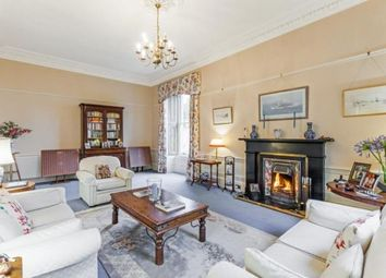 Thumbnail 5 bed detached house for sale in Glasgow Street, Helensburgh, Argyll And Bute