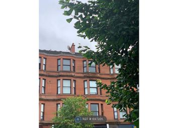 Thumbnail 1 bed flat to rent in Main Street, Glasgow