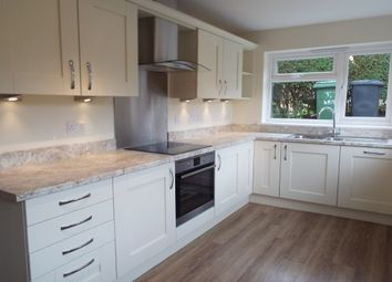 Thumbnail 3 bed semi-detached house to rent in Wolfe Road, Maidstone