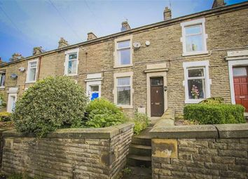 Thumbnail 2 bed terraced house for sale in Mellor Brow, Mellor, Blackburn