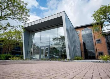 Thumbnail Serviced office to let in Blackbrook Business Park, Blackbrook Road, Fareham
