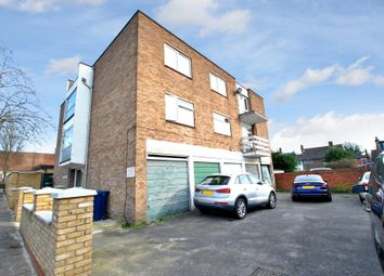 Thumbnail 2 bed flat for sale in Hartcliff Court, Osterley Park View Road, Hanwell