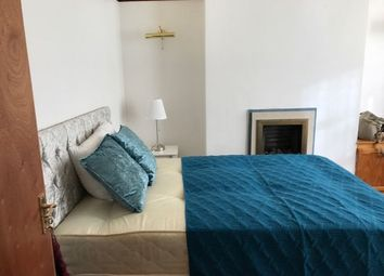 Thumbnail 5 bed terraced house to rent in Briar Street, Kirkdale, Liverpool