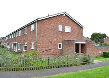 1 bed flat to rent in Chirton Hill Drive, North Shields NE29