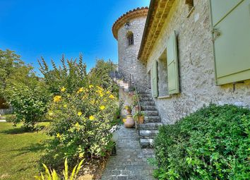 Thumbnail Property for sale in La Colle-Sur-Loup, 06480, France