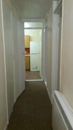 Thumbnail 1 bed flat to rent in Magnolia Drive, Colchester