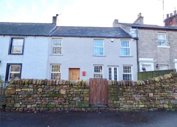 Thumbnail 3 bed terraced house for sale in Brookside, Warcop, Appleby-In-Westmorland