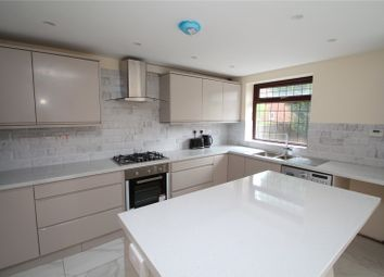 Thumbnail 5 bed semi-detached house for sale in Rouse Street, Sudden, Rochdale, Greater Manchester